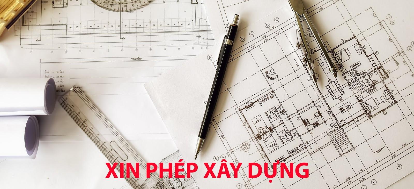 https://xaynhaviet.com.vn/dich-vu-xin-phep-xay-dung.html